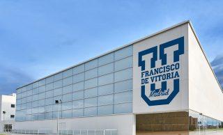 La Universidad Franscisco de Vitoria se manifiesta en contra de la eutanasia