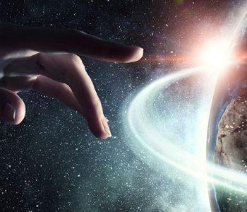 """Lemaître, religión, ciencia: """"Había dos formas de llegar a la verdad. Decidí seguir ambas"""""""