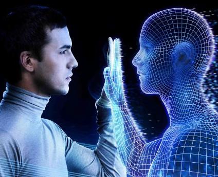 Una injusta distribución de la inteligencia artificial puede ocasionar problemas éticos