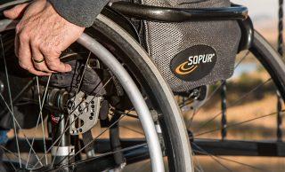 """La ONU cree que la Ley de la eutanasia estigmatiza y discrimina a la discapacidad y alerta de """"pérdida alta de vidas"""""""