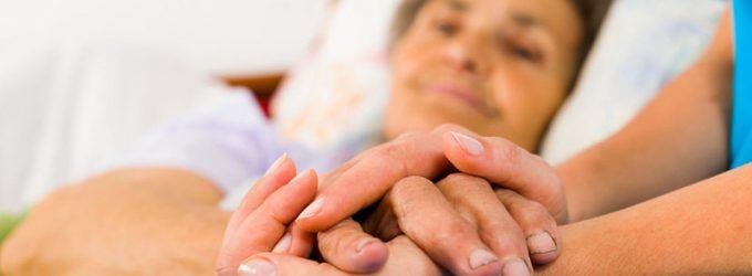 Las asociaciones científicas norteamericanas se pronuncian sobre la eutanasia y el suicidio asistido