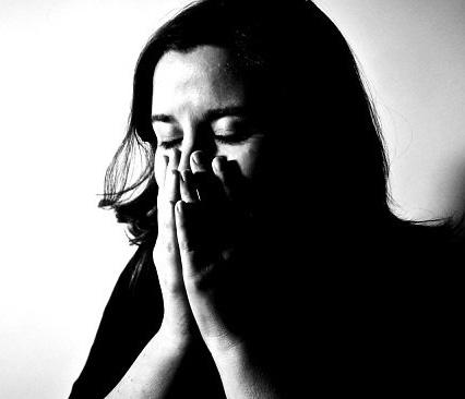 La reversión del aborto químico con mifepristona es seguro y eficaz