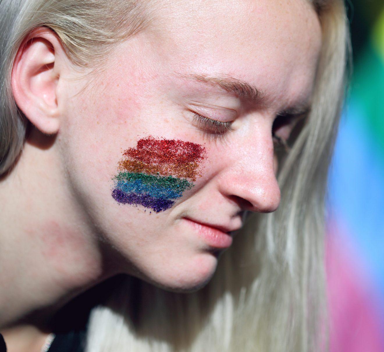 Las mujeres trans en España denuncian un desabastecimiento de las hormonas que necesitan