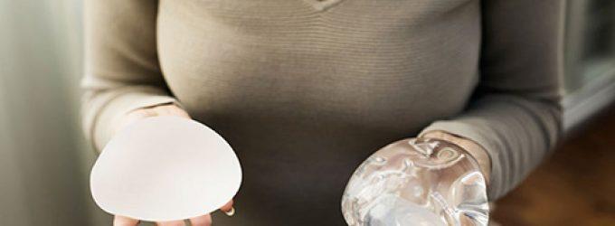 18.000 mujeres españolas afectadas por el fraude sanitario de las prótesis mamarias PIP