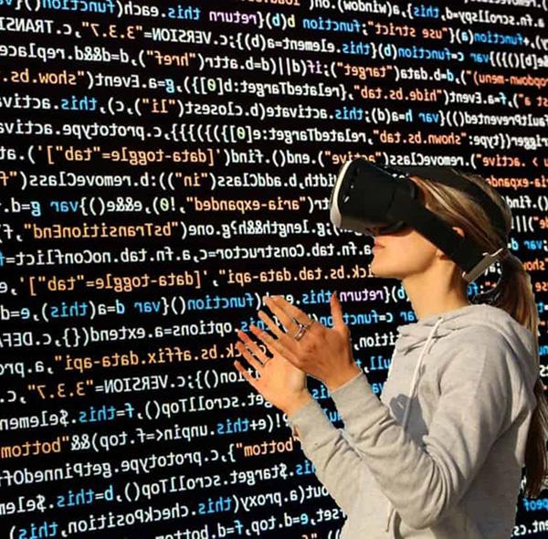 La inteligencia artificial como problema