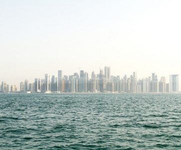 No todas las vacunas son iguales: el caso de Baréin y Qatar
