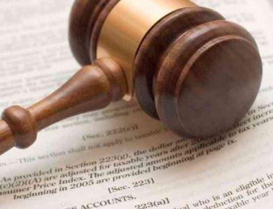 Aspectos a destacar de la ley orgánica 3/2021, de 24 de marzo, reguladora de la eutanasia