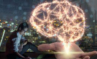 Una aproximación al debate sobre el enhancement neurocognitivo