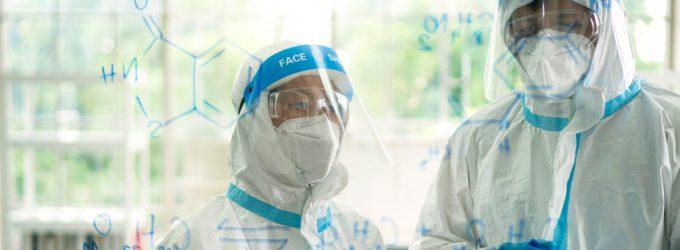 Científicos de la Universidad de Pittsburgh realizan experimentos con tejidos de bebés abortados de manera provocada