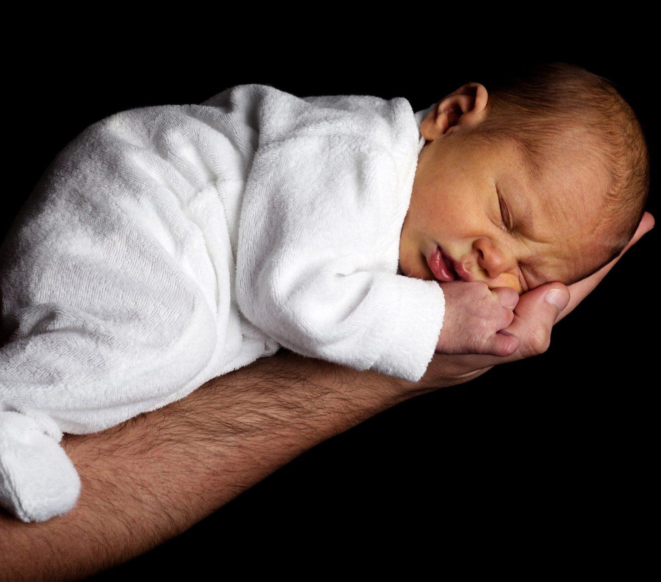 El contexto ambiental puede afectar a la expresión genética en los niños concebidos mediante técnicas de reproducción asistida