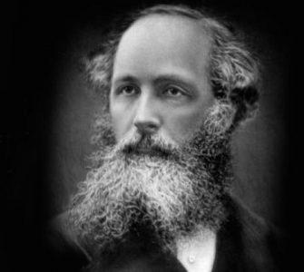 El Demonio de Maxwell cumple 150 años… en plena forma