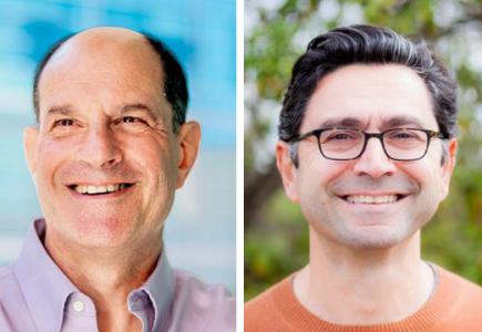 David Julius y Ardem Patapoutian, Premio Nobel de Medicina, abren el camino a nuevas alternativas terapéuticas para el abordaje al final de la vida